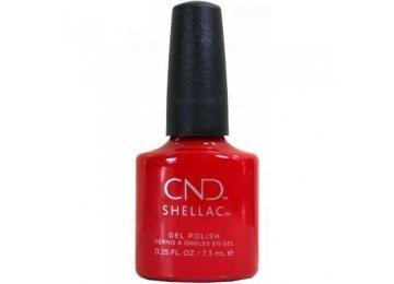 CND SHELLAC, ELEMENT #92445, 7,3 МЛ