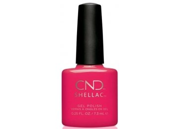 CND Shellac Offbeat 7.3 мл