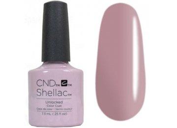 CND Shellac 92149 Unlocked