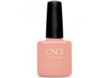 CND Shellac Baby Smile 7.3 ml