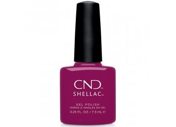 CND Shellac Secret Diary 7.3 ml