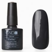 CND Shellac Asphalt 7.3ml