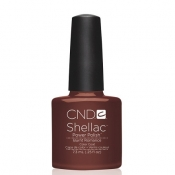 CND Shellac Burnt Romance 7,3 ml