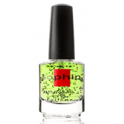 Nail Growth Spa-Гель для укрепления ногтевой пластины, 12 мл 0516