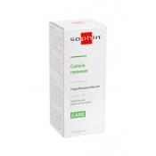 CUTICLE REMUVER - Средство для удаления кутикулы, 12 мл 0509