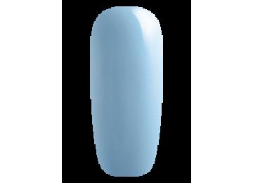 Гель-лак № 0713 ALPINE BLUE 12 мл