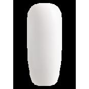 Гель-лак № 0720 ULTRA WHITE 12 мл