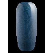 Гель-лак № 0735 COSMIC BLUE 12 мл
