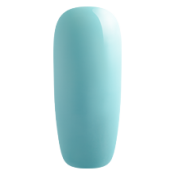Гель-лак № 0738 TIFFANY BLUE 12 мл