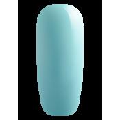 Гель-лак № 0738 TIFFANY BLUE 12 мл