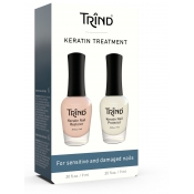 Keratin Treatment Set