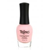 Лак для ногтей с укрепляющим эффектом Pink CC105
