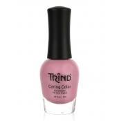 Лак для ногтей с укрепляющим эффектом Princess Pink CC269