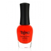 Лак для ногтей с укрепляющим эффектом Pumpkin Spice CC270