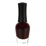 Лак для ногтей с укрепляющим эффектом Wine Tasting CC275