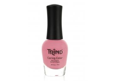 Лак для ногтей с укрепляющим эффектом Spring Picknick CC277