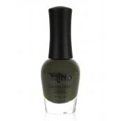 Лак для ногтей с укрепляющим эффектом Urban Glam CC290