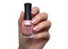 Лак для ногтей с укрепляющим эффектом She s a Star CC106