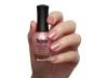 Лак для ногтей с укрепляющим эффектом It s a Girl! CC107
