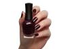 Лак для ногтей с укрепляющим эффектом Martha s Vineyard CC122