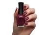 Лак для ногтей с укрепляющим эффектом Rasberry Swirl CC163
