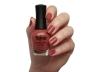 Лак для ногтей с укрепляющим эффектом Mademoiselle CC164