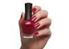Лак для ногтей с укрепляющим эффектом Royal Intrigue CC173