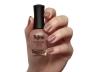 Лак для ногтей с укрепляющим эффектом Rosy Cheeks CC229