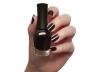 Лак для ногтей с укрепляющим эффектом Muddy Meadows CC233