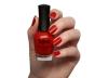 Лак для ногтей с укрепляющим эффектом Sunset Ashram CC238