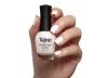 Лак для ногтей с укрепляющим эффектом Cool Cotton CC264