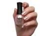 Лак для ногтей с укрепляющим эффектом Fairy Dust CC265