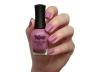 Лак для ногтей с укрепляющим эффектом Bubblegum CC267