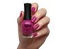 Лак для ногтей с укрепляющим эффектом Citified Cyclamen CC268