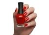 Лак для ногтей с укрепляющим эффектом Crimson Glory CC271