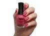 Лак для ногтей с укрепляющим эффектом Rasberry Beret CC278