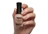 Лак для ногтей с укрепляющим эффектом Bare Minimal CC280