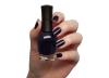 Лак для ногтей с укрепляющим эффектом Hey Sailor! CC286