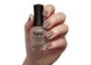 Лак для ногтей с укрепляющим эффектом Cosy Cashmere CC289