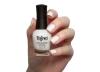 Лак для ногтей с укрепляющим эффектом Virgin Snow CC292