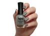 Лак для ногтей с укрепляющим эффектом Concrete Dreams CC293