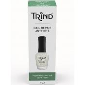 Nail Repair Anti-Bite  Укрепитель, предотвращающий обкусывание ногтей