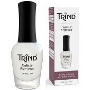 Средство для удаления кутикул TRIND Cuticle Remover
