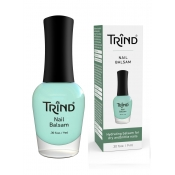 Бальзам для ногтей TRIND Nail Balsam