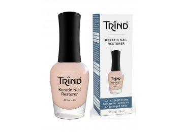 Keratin Nail Restorer  Кератиновый восстановитель ногтей