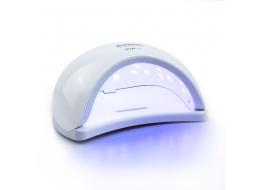 LED лампа SUN X1 50 Вт по цене 1180 руб.