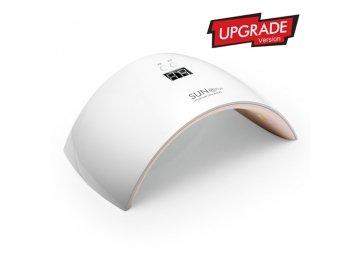 UV/LED лампа SUN 9X Plus, 36 Вт -Original. SUNUV
