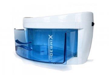 Стерилизатор UV Germix