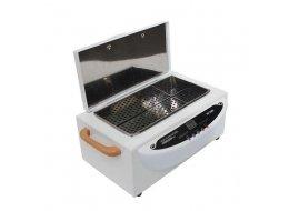 Сухожаровой шкаф стерилизатор KH-360B по цене 3800 руб.
