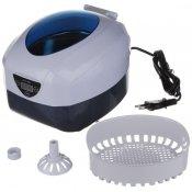 Ультразвуковая ванна  VGT-1000
